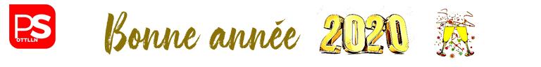 PS OTTIGNIES-LOUVAIN-LA-NEUVE